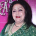 Bindu actress age, images, photos, wiki, biography
