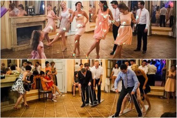 Ślub w plenerze, Ślub cywilny, plenerowy ślub, romantyczny ślub, ślub pod altaną, ślub i wesele w Sieniawie, ślub międzynarodowy, organizacja ślubu i wesela, konsultanci ślubni, agencja ślubna Winsa