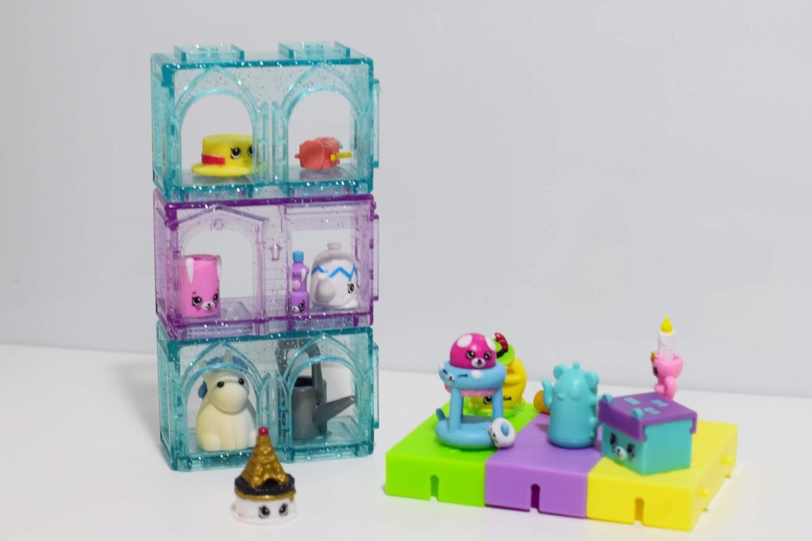 zabawki do 30 zł