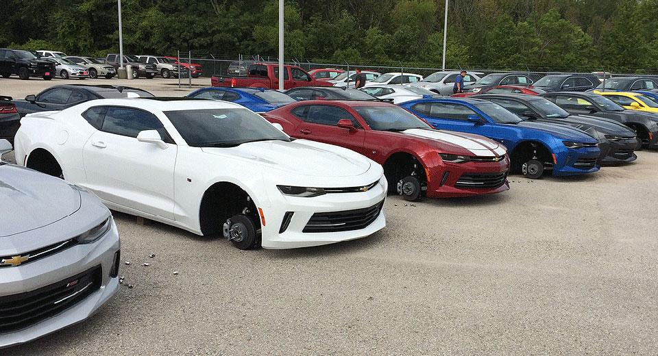 Audi Car Dealerships Houston Texas