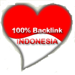 Backlink Gratis Buat Blog