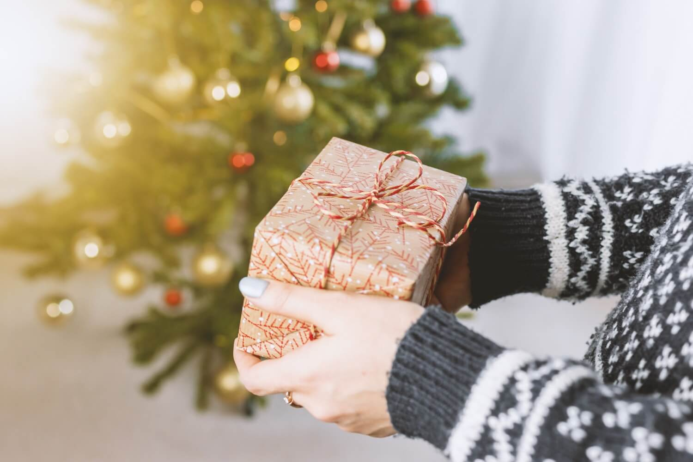 Mein Fahrplan für Weihnachten