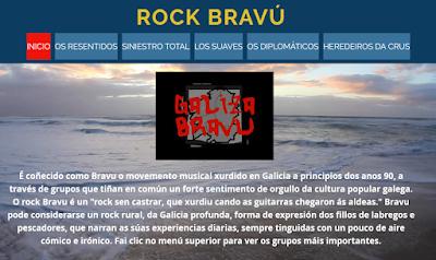 https://musicascativas.wixsite.com/rockbravu