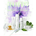 Pre Order Youth Skincare Shaklee
