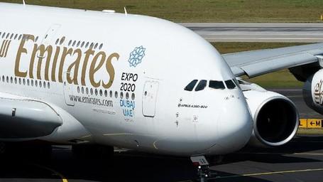 Inilah Penerbangan Pesawat Non-stop Terjauh di Dunia