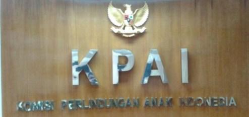 KPAI: Keputusan Bebas Penganiaya Bayi Bahaya