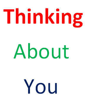 Thinking About You Thinking About You Quotes Krishspotcom The