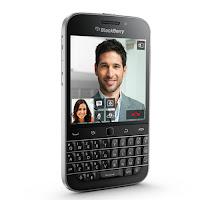 http://www.kingkredit.com/2015/12/kredit-blackberry-q20-classic.html