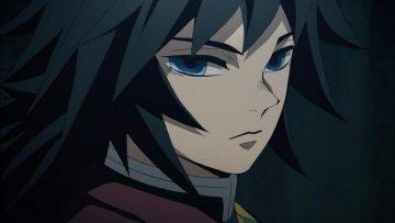 Kimetsu no Yaiba Episode 18 Subtitle Indonesia
