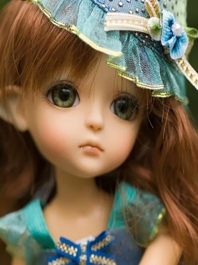 Wallpapers hd free download cute barbie doll hd wallpapers - Pics cute dolls ...