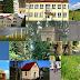 Quiz - Gmina Frysztak na zdjęciach
