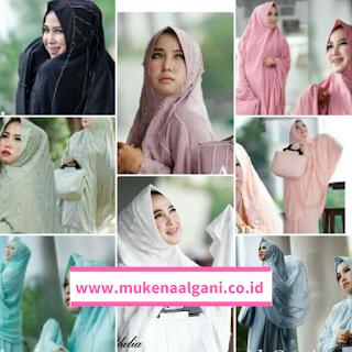 Pusat Grosir mukena, Supplier Mukena Al Gani, Supplier Mukena Al Ghani, Distributor Mukena Al Gani Termurah dan Terlengkap, Distributor Mukena Al Ghani Termurah dan Terlengkap, Distributor Mukena Al Gani, Distributor Mukena Al Ghani, Mukena Al Gani Termurah, Mukena Al Ghani Termurah, Jual Mukena Al Gani Termurah, Jual Mukena Al Ghani Termurah, Al Gani Mukena, Al Ghani Mukena, Jual Mukena Al Gani,  Jual Mukena Al Ghani, Mukena Al Gani by Yulia, Mukena Al Ghani by Yulia,  Jual Mukena Al Gani Original, Jual Mukena Al Ghani Original, Grosir Mukena Al Gani, Grosir Mukena Al Gani, Mukena Mawadah