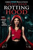 descargar JLittle Dead Rotting Hood Película Completa Online [MEGA] [LATINO] gratis, Little Dead Rotting Hood Película Completa Online [MEGA] [LATINO] online