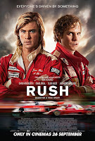 Rush 2013 UnRated Full Movie [English-DD5.1] 720p BluRay ESubs Download