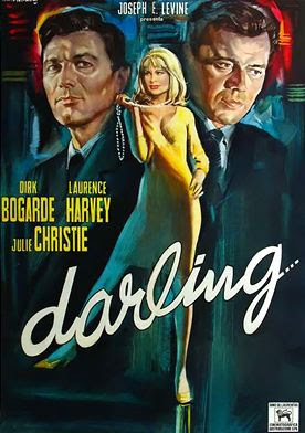 Darling, film
