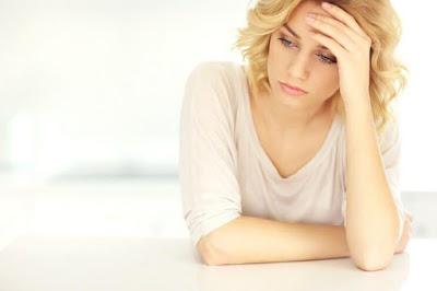faktor hormon menyebabkan jerawat