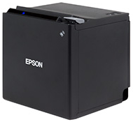 Epson TM-m30 Driver Download