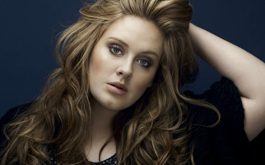 Adele – When We Were Young – (VEVO)