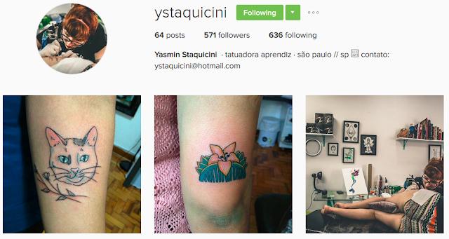 https://www.instagram.com/ystaquicini/