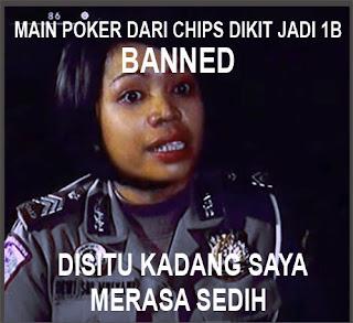 Jual Beli Chips poker zynga Murah dan Terpercaya