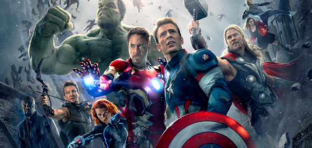http://www.tdfn.ro/2015/03/Trailer-final-Avengers-Age-Of-Ultron