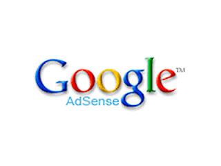 Cara Supaya Akun Google Adsense Awet Muda Jauh Dari Banned Terbaru