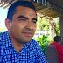 Debe el PRD ser transparente con la selección de sus candidatos: Ricardo Martínez