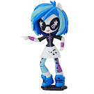 MLP Equestria Girls Minis Mall Collection Movie Collection DJ Pon-3 Figure