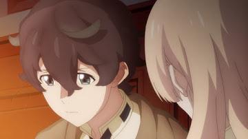 Seven Knights Revolution: Eiyuu no Keishousha Episode 11