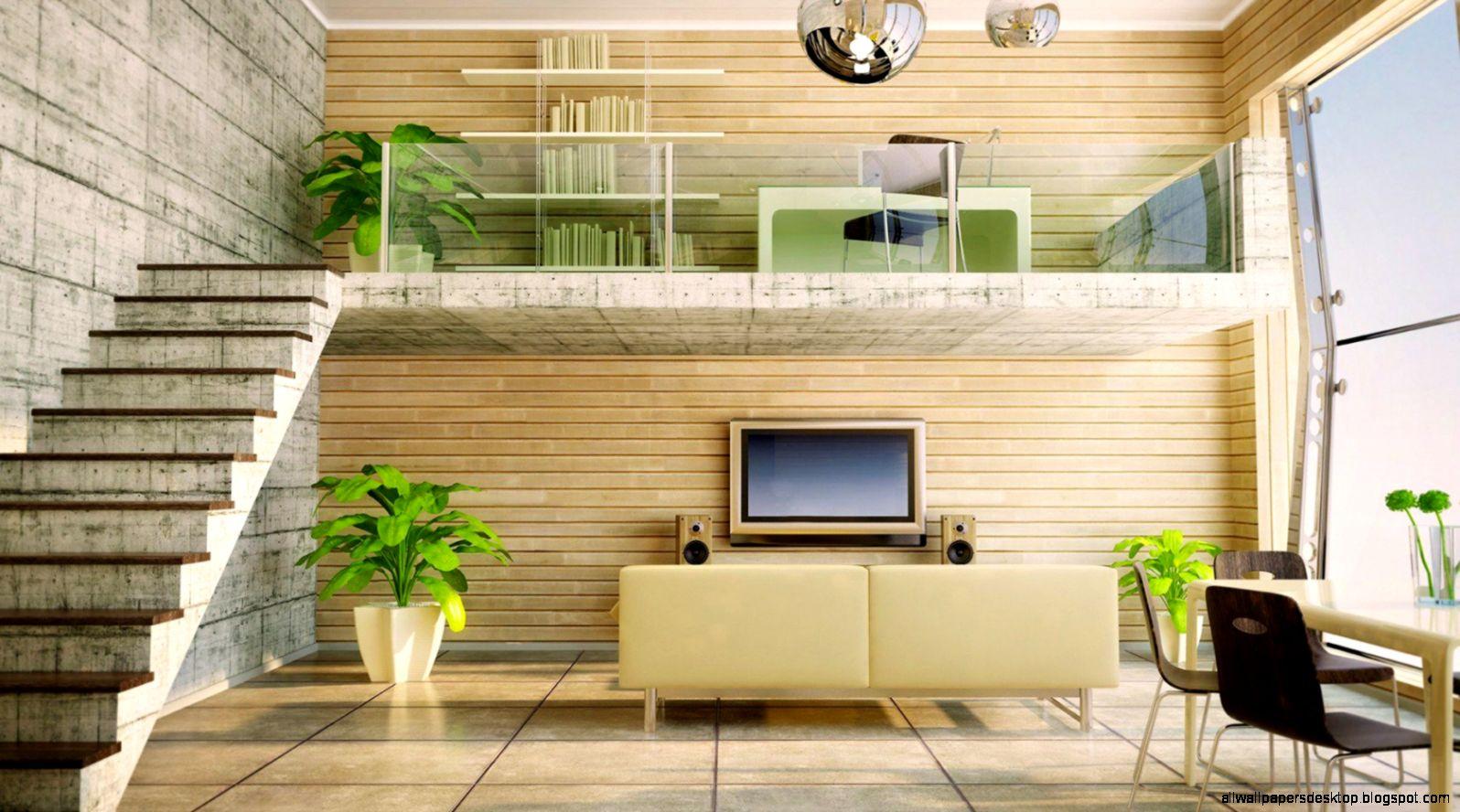 Unique Home Design Wallpaper Hd