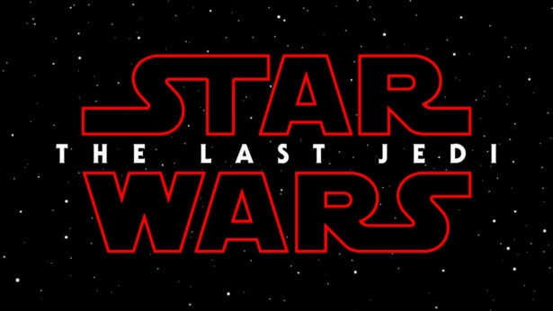 star-wars-the-last-jedi-trailer