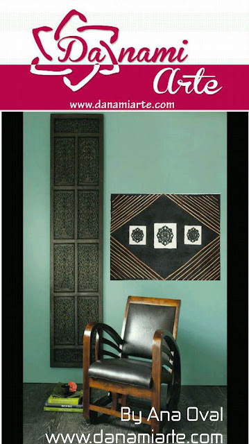 Cuadros y Creaciones Danamiarte-By Ana Oval-19
