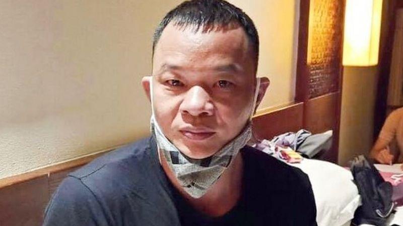 Đưa người Trung Quốc nhập cảnh trái phép vào Việt Nam là tội ác