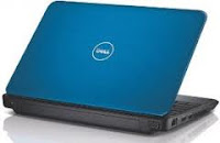 Dell Inspiron M102Z drivers for Windows 7 32 bit
