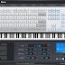 Software Piano Gratis dan Praktis