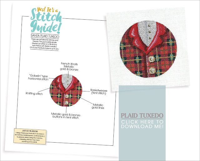 https://gallery.mailchimp.com/2936be6434d47d78d94ec8f0c/files/be50b0e5-773d-427a-974d-d3ee42b078f8/STITCH.GUIDE.plaid.TUX.LO.pdf