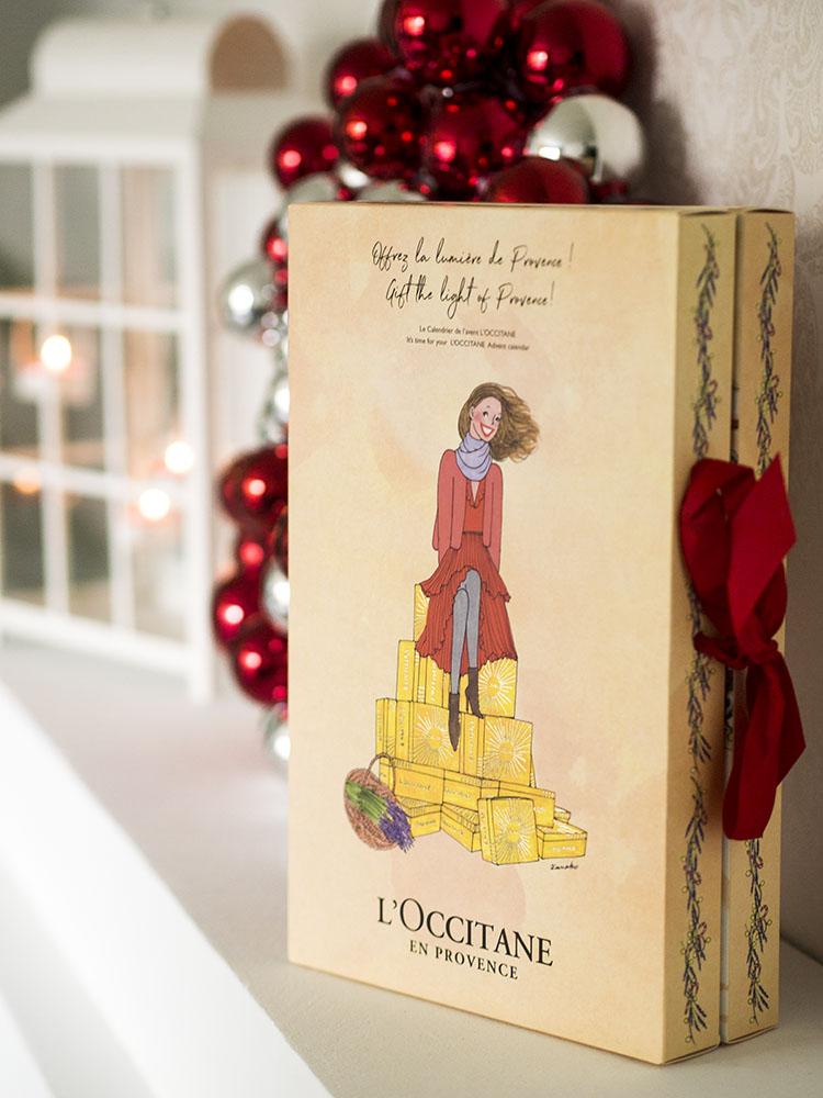 kosmetiikka_joulu_kalenteri