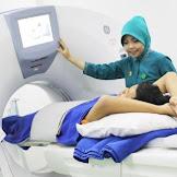 RS BMC (Bogor Medical Center)   Jadwal Praktek Dokter Spesialis Penyakit Dalam