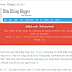 Tự động chèn link cho từ khóa trong bài viết của blogspot