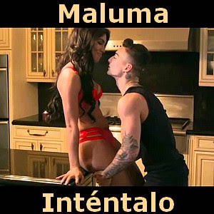 Maluma - Intentalo