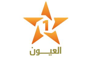 مشاهدة قناة العيون الجهوية الأخبار 2019 Laayoune TV بث مباشر