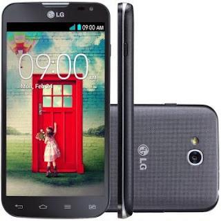 Rom para LG L90 (D410) - Baixar Rom Original de Fabrica para LG L90 D410