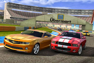 Download-Game-Real-World-Racing