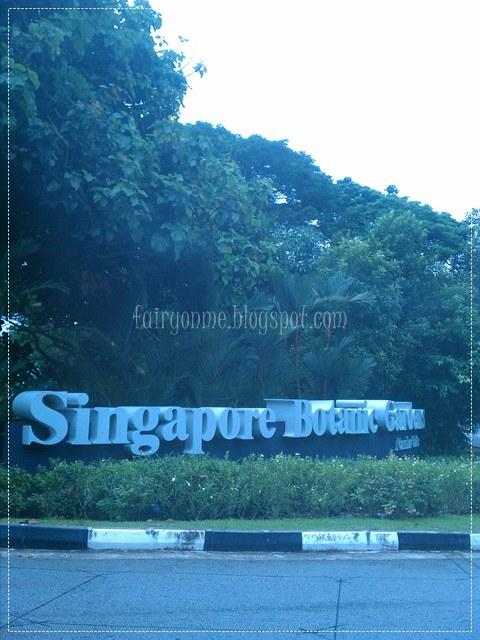 explore-singapore-garden