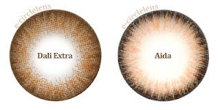 brown_circle_lens_review_ecirclelens