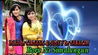 Icha Girsang Feat Susi Saragih - Boru Ni Simalungun