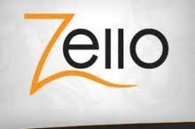 تحميل برنامج زيلو مجانا برابط مباشر لجميع الاجهزه 2014 . download zello walkie talkie