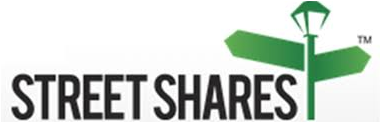 StreetShares Brings New Funding Source to Small Businesses