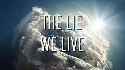 Mira el vídeo que puede revolucionar el mundo: La mentira que vivimos (The lie we live)