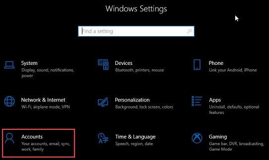 windows-tips-hindi
